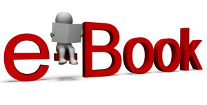 Ebook Word Shows Electronic Library Or Online Books