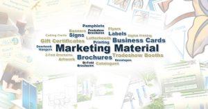 webskribenten.com_brochure